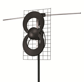 Antennas Direct ClearStream2 C2-V image